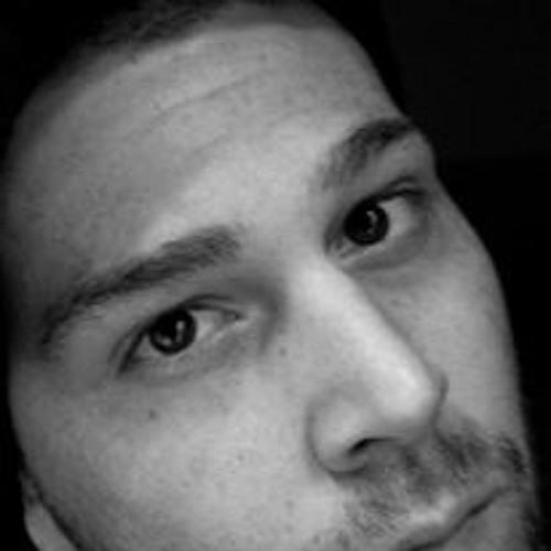 Mirko Torrez.'s avatar
