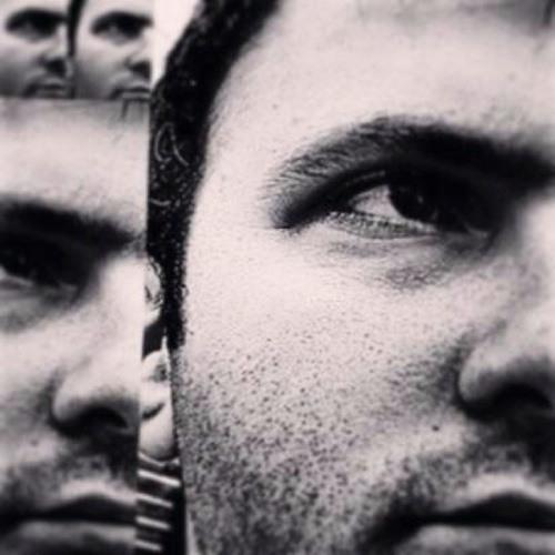 Minanov Kiril's avatar
