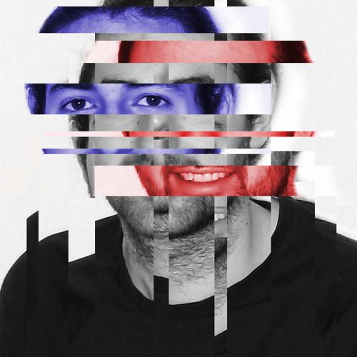 Jan Wes's avatar