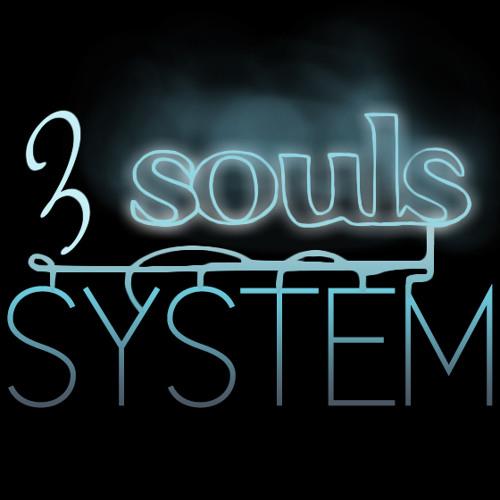 3 Souls System's avatar