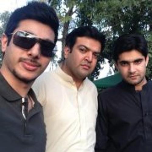Ahmed Junaid 3's avatar