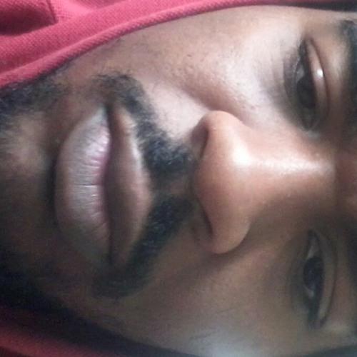 h46d_boy's avatar