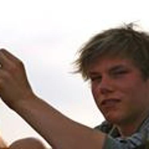 Raphael Huwiler 1's avatar