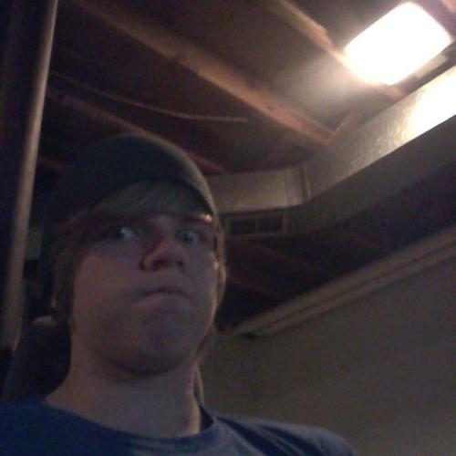TheEndseeker's avatar