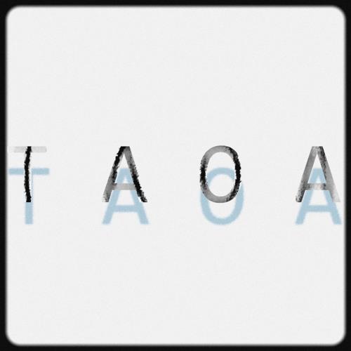 TAOA's avatar