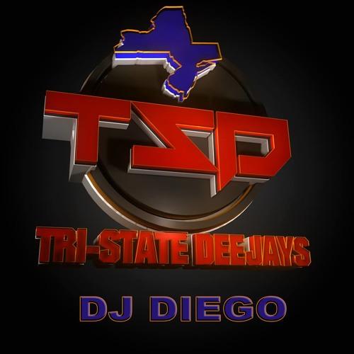 DJ-DiegoAndres's avatar