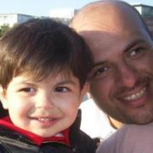 Tariq Al-sharqawi's avatar
