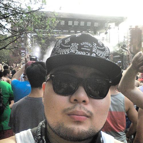 RobinChoi87's avatar