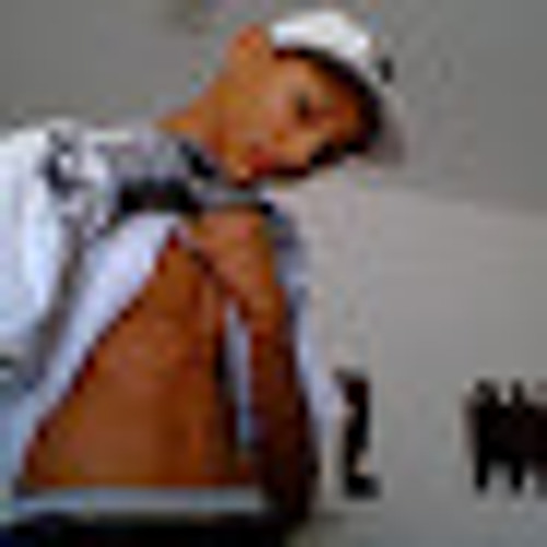 jrivas97's avatar