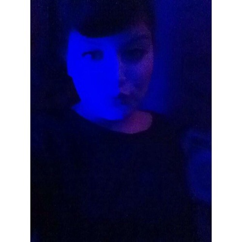büşi's avatar