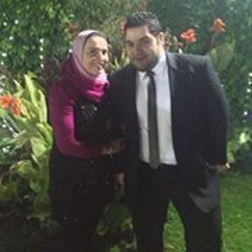 Adham Hisham 1's avatar