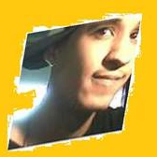 Jin Henrique's avatar