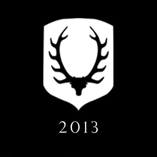 CLUBLOUNGE's avatar