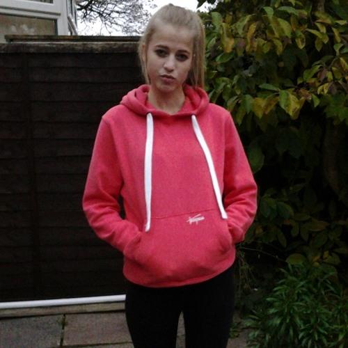 barbiegirl123's avatar