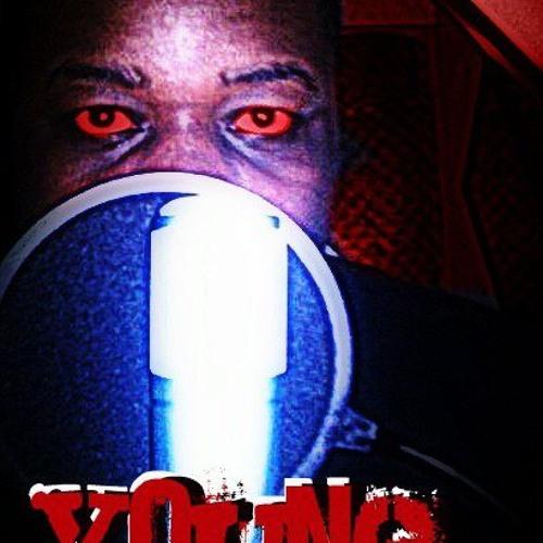YoungFameChiraq's avatar