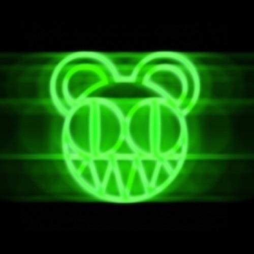 SpringBreakJake's avatar