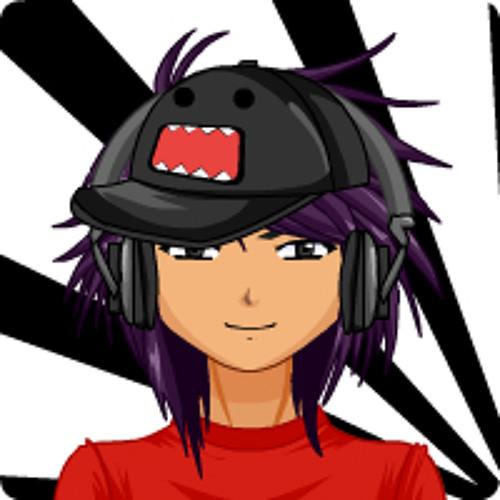 dubstep love's avatar