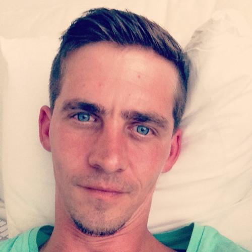 Dennis Van Mourick's avatar