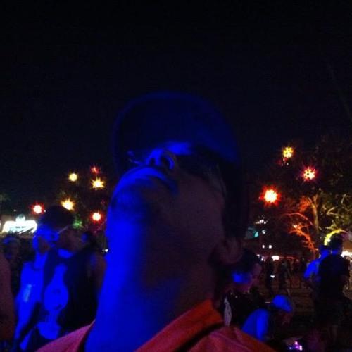 MakroBeatz's avatar