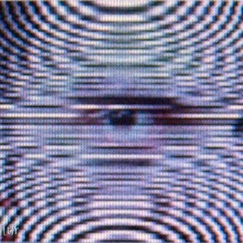 piotron's avatar