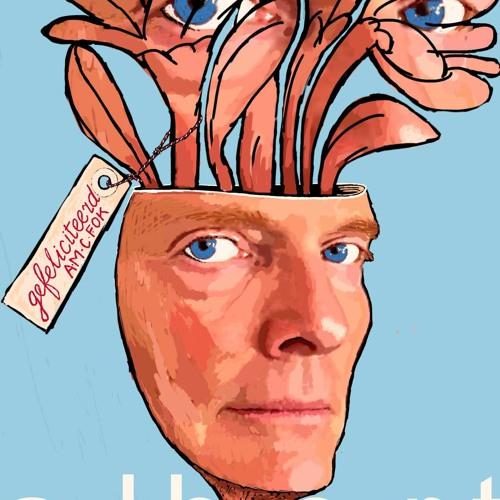 Albert Diederik's avatar