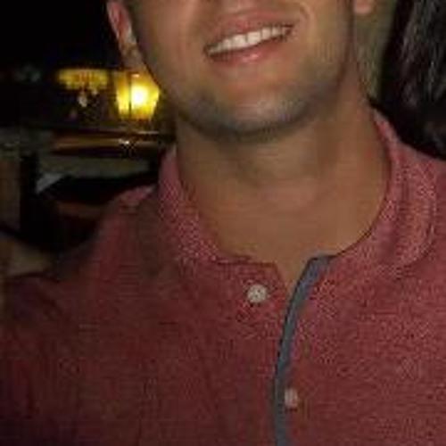 Rogerio Ribeiro 17's avatar