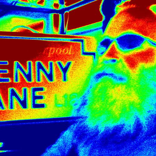 Doc Dark's avatar