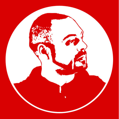 MichaelSTAR's avatar