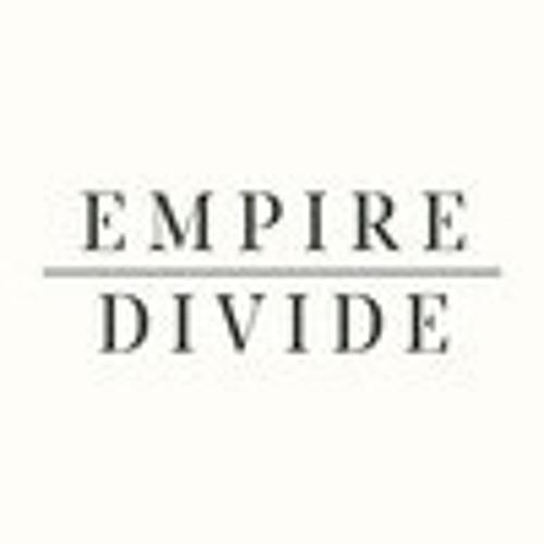 Empire Divide's avatar