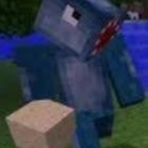 Callum Britton 1's avatar