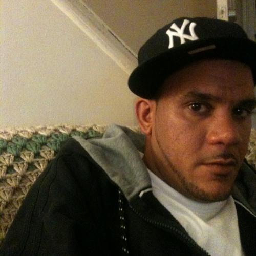 Joel lee's avatar