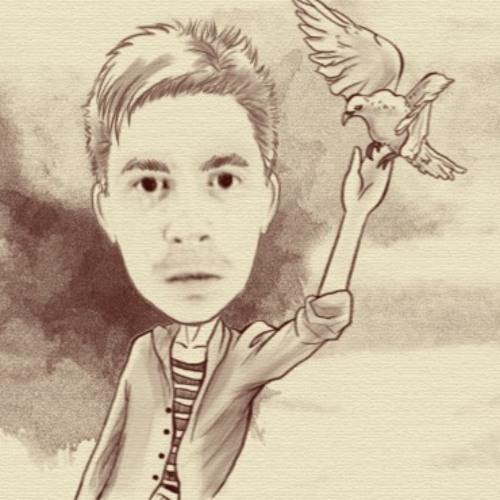 Soundspeck Records's avatar