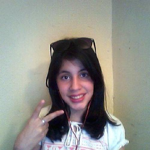 Ktalina Nicole Donoso's avatar