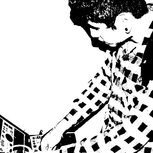 David Uribe (Decap)'s avatar