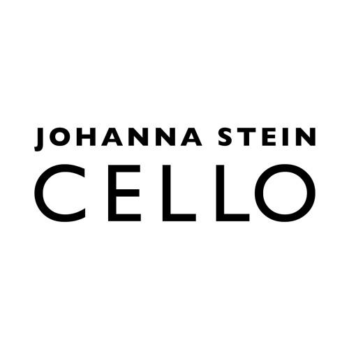 Johanna Stein Cello's avatar