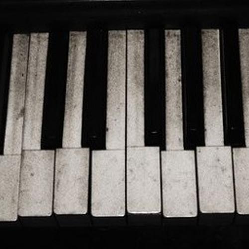Piano Prelude op.7