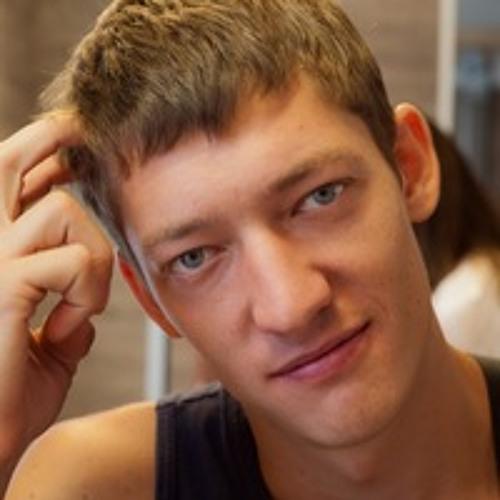 dj_nikel's avatar