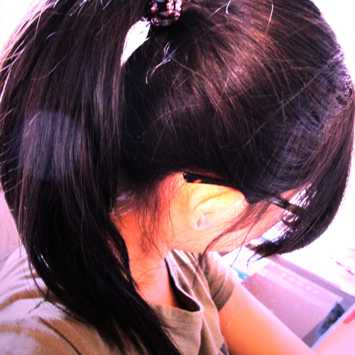 user85441486's avatar