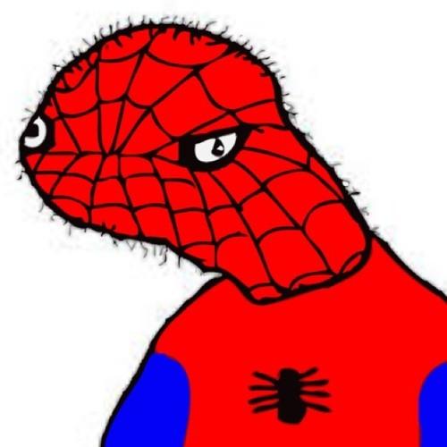 Phapplesauce's avatar