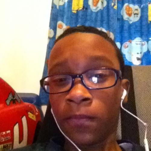 marcusf2011's avatar