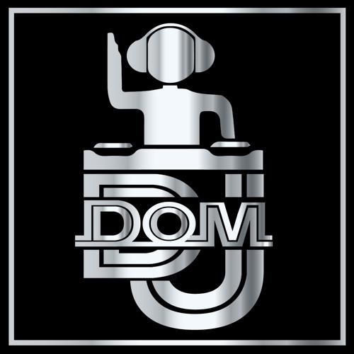 Dj Dom Sergio Pailamilla's avatar