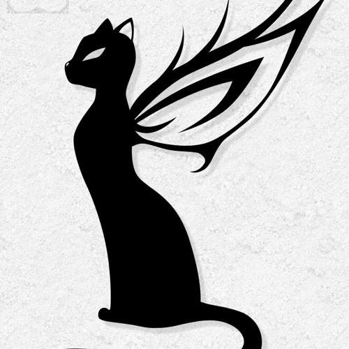 sonics#1fan's avatar