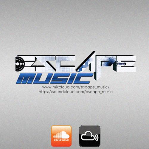 escape_music's avatar