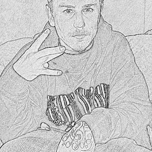 Skooby's avatar