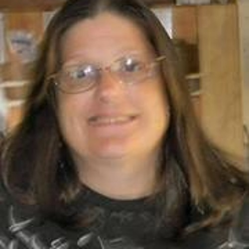 Cindy Barefoot Tedder's avatar