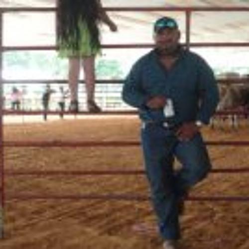 Eulizer Aguirre's avatar