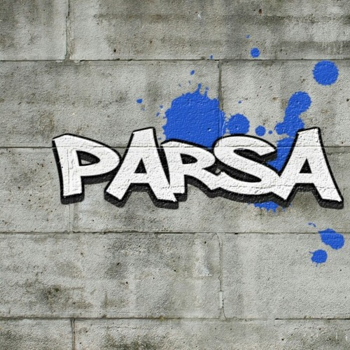parsa-da's avatar