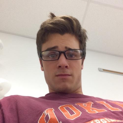 Evan Granrud's avatar