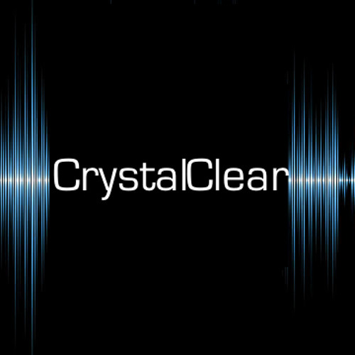 Crystal Clear Sounds's avatar