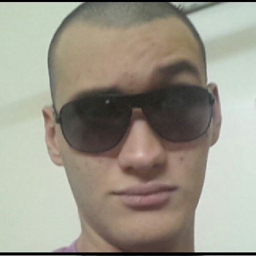 jeme94's avatar